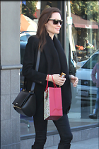Celebrity Photo: Angelina Jolie 1852x2783   1.2 mb Viewed 42 times @BestEyeCandy.com Added 943 days ago