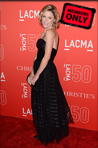 Celebrity Photo: Julie Bowen 3840x5790   4.5 mb Viewed 4 times @BestEyeCandy.com Added 1006 days ago