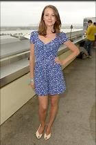 Celebrity Photo: Amy Acker 682x1024   259 kb Viewed 133 times @BestEyeCandy.com Added 768 days ago