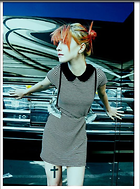 Celebrity Photo: Hayley Williams 534x720   80 kb Viewed 103 times @BestEyeCandy.com Added 583 days ago