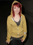 Celebrity Photo: Hayley Williams 405x549   109 kb Viewed 56 times @BestEyeCandy.com Added 701 days ago