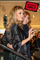 Celebrity Photo: Abigail Clancy 2883x4324   2.2 mb Viewed 6 times @BestEyeCandy.com Added 871 days ago