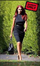 Celebrity Photo: Amy Childs 2040x3407   2.6 mb Viewed 9 times @BestEyeCandy.com Added 1087 days ago