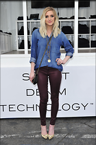 Celebrity Photo: Ashlee Simpson 2100x3150   721 kb Viewed 126 times @BestEyeCandy.com Added 827 days ago