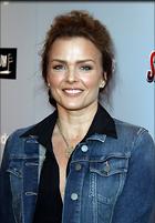 Celebrity Photo: Dina Meyer 2100x3012   1,008 kb Viewed 131 times @BestEyeCandy.com Added 653 days ago