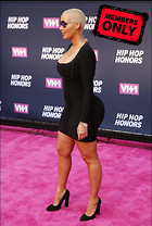 Celebrity Photo: Amber Rose 3073x4560   2.0 mb Viewed 23 times @BestEyeCandy.com Added 385 days ago