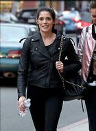 Celebrity Photo: Ashley Greene 1200x1631   183 kb Viewed 15 times @BestEyeCandy.com Added 34 days ago