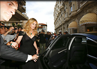 Celebrity Photo: Julia Roberts 4000x2857   827 kb Viewed 57 times @BestEyeCandy.com Added 500 days ago