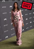 Celebrity Photo: Zoe Saldana 2490x3600   1.6 mb Viewed 2 times @BestEyeCandy.com Added 65 days ago