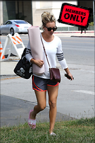 Celebrity Photo: Kaley Cuoco 2133x3200   2.2 mb Viewed 0 times @BestEyeCandy.com Added 14 hours ago