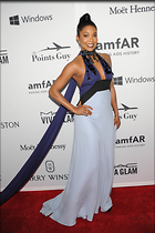 Celebrity Photo: Gabrielle Union 2100x3150   402 kb Viewed 5 times @BestEyeCandy.com Added 16 days ago