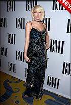 Celebrity Photo: Taylor Swift 2048x3027   1.2 mb Viewed 18 times @BestEyeCandy.com Added 13 days ago