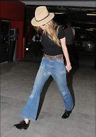 Celebrity Photo: Amber Heard 2106x3000   695 kb Viewed 38 times @BestEyeCandy.com Added 211 days ago