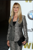 Celebrity Photo: Rosanna Arquette 1200x1779   363 kb Viewed 98 times @BestEyeCandy.com Added 301 days ago