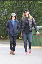Celebrity Photo: Ellen Page 1200x1800   226 kb Viewed 14 times @BestEyeCandy.com Added 31 days ago