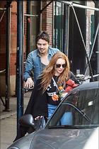 Celebrity Photo: Lindsay Lohan 1200x1800   493 kb Viewed 13 times @BestEyeCandy.com Added 17 days ago