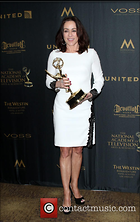 Celebrity Photo: Patricia Heaton 500x792   181 kb Viewed 112 times @BestEyeCandy.com Added 138 days ago
