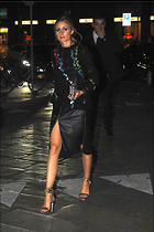 Celebrity Photo: Olivia Palermo 3334x5000   1.1 mb Viewed 137 times @BestEyeCandy.com Added 617 days ago