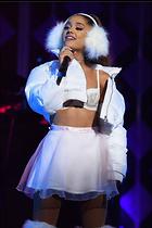Celebrity Photo: Ariana Grande 800x1199   91 kb Viewed 72 times @BestEyeCandy.com Added 194 days ago
