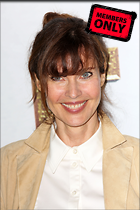Celebrity Photo: Carol Alt 3840x5760   1.3 mb Viewed 0 times @BestEyeCandy.com Added 176 days ago