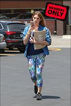 Celebrity Photo: Ashley Greene 3166x4749   2.4 mb Viewed 1 time @BestEyeCandy.com Added 257 days ago