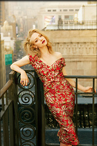 Celebrity Photo: Amanda Seyfried 7 Photos Photoset #335861 @BestEyeCandy.com Added 167 days ago