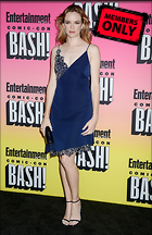 Celebrity Photo: Danielle Panabaker 2100x3240   1.4 mb Viewed 5 times @BestEyeCandy.com Added 218 days ago