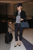 Celebrity Photo: Jenna Elfman 1200x1800   248 kb Viewed 51 times @BestEyeCandy.com Added 105 days ago