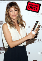 Celebrity Photo: Jennifer Esposito 2097x3000   3.2 mb Viewed 2 times @BestEyeCandy.com Added 694 days ago