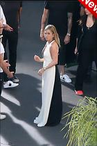 Celebrity Photo: Jennifer Aniston 1200x1800   266 kb Viewed 175 times @BestEyeCandy.com Added 6 days ago