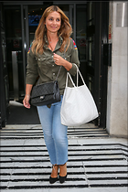 Celebrity Photo: Louise Redknapp 1200x1799   325 kb Viewed 84 times @BestEyeCandy.com Added 240 days ago