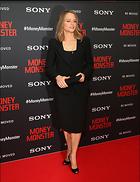 Celebrity Photo: Jodie Foster 1576x2048   358 kb Viewed 49 times @BestEyeCandy.com Added 192 days ago