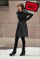 Celebrity Photo: Amanda Seyfried 2024x3000   2.2 mb Viewed 1 time @BestEyeCandy.com Added 126 days ago