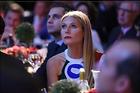 Celebrity Photo: Gwyneth Paltrow 1200x801   84 kb Viewed 58 times @BestEyeCandy.com Added 472 days ago