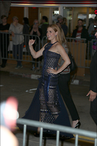 Celebrity Photo: Amy Adams 2534x3801   1.2 mb Viewed 13 times @BestEyeCandy.com Added 65 days ago