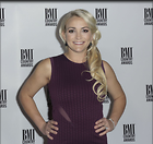 Celebrity Photo: Jamie Lynn Spears 1200x1131   128 kb Viewed 54 times @BestEyeCandy.com Added 165 days ago