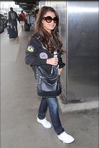 Celebrity Photo: Paula Abdul 2119x3179   584 kb Viewed 48 times @BestEyeCandy.com Added 175 days ago