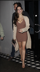 Celebrity Photo: Jessica Lowndes 1200x2125   228 kb Viewed 36 times @BestEyeCandy.com Added 73 days ago