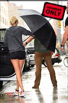 Celebrity Photo: Taylor Swift 2071x3112   2.1 mb Viewed 1 time @BestEyeCandy.com Added 10 days ago