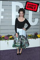 Celebrity Photo: Elizabeth Banks 2133x3200   2.2 mb Viewed 2 times @BestEyeCandy.com Added 12 days ago