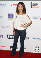 Celebrity Photo: Brenda Song 3648x5154   1.2 mb Viewed 34 times @BestEyeCandy.com Added 109 days ago