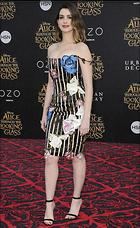 Celebrity Photo: Anne Hathaway 1200x1957   500 kb Viewed 57 times @BestEyeCandy.com Added 308 days ago