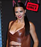 Celebrity Photo: Adriana Lima 2880x3279   3.0 mb Viewed 10 times @BestEyeCandy.com Added 645 days ago