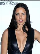Celebrity Photo: Adriana Lima 2688x3600   472 kb Viewed 184 times @BestEyeCandy.com Added 574 days ago