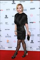 Celebrity Photo: Christina Ricci 2999x4500   889 kb Viewed 70 times @BestEyeCandy.com Added 26 days ago
