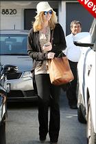 Celebrity Photo: Lisa Kudrow 1200x1791   362 kb Viewed 0 times @BestEyeCandy.com Added 3 hours ago