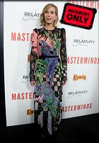 Celebrity Photo: Kristen Wiig 3000x4324   1.8 mb Viewed 2 times @BestEyeCandy.com Added 235 days ago