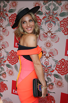 Celebrity Photo: Elsa Pataky 2775x4162   1.2 mb Viewed 38 times @BestEyeCandy.com Added 297 days ago