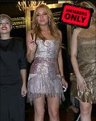 Celebrity Photo: Lindsay Lohan 3285x4137   1.7 mb Viewed 1 time @BestEyeCandy.com Added 42 days ago