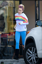Celebrity Photo: Miley Cyrus 2133x3200   394 kb Viewed 18 times @BestEyeCandy.com Added 21 days ago
